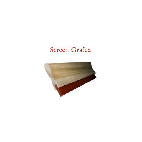 Screen Grafex80 Complete Classic Blue