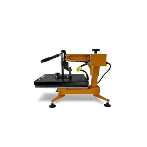 SEF Heat Press Model MS-45