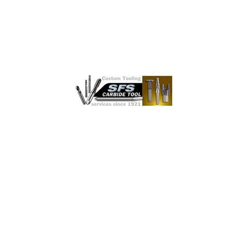 SFS/SWR-GRT45