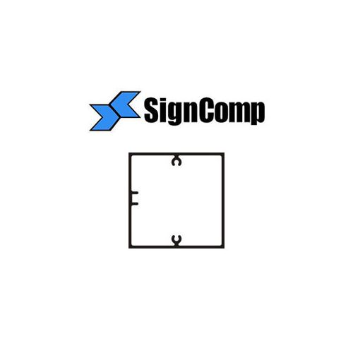SignComp 1005MF