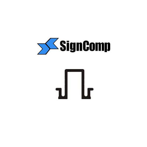 SignComp 1204