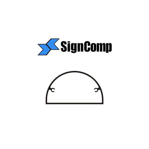 SignComp 1212
