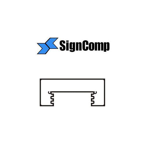 SignComp 1510MF