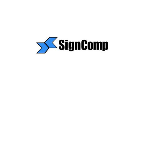 SignComp /CTSCLIP