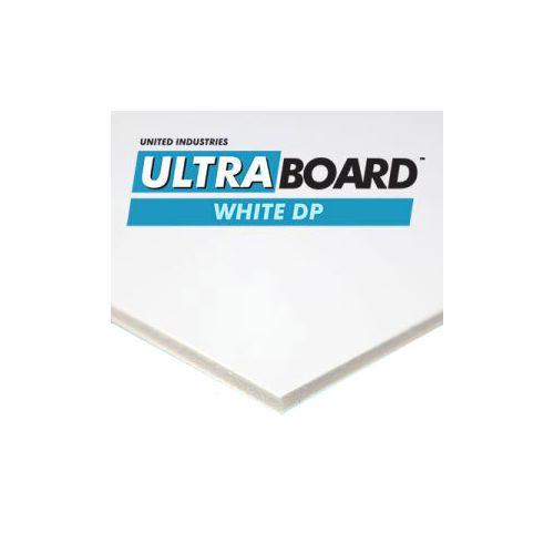 UltraBoard White DP