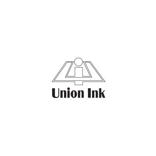 UNIFOIL-E9211/GL