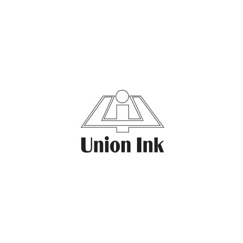 UNIPLHE-1050/GL