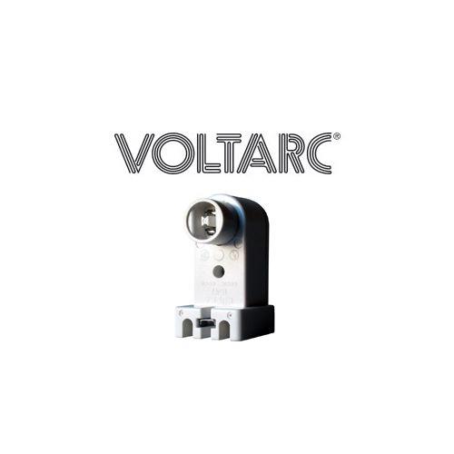 Voltarc™ Tombstone 9