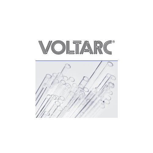 VOLCLEARLF/5MM