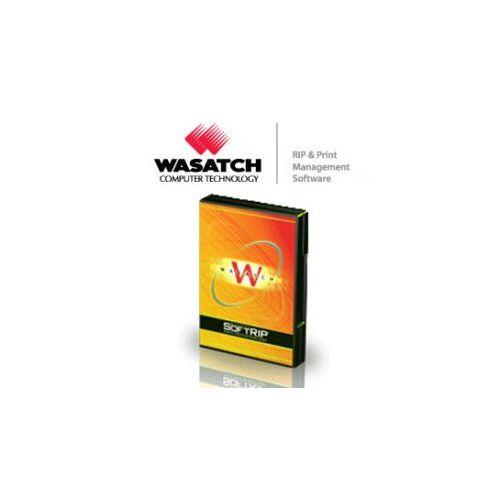 Wasatch SoftRIP