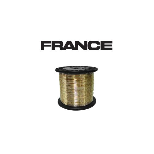 Westrim Copper Tie Wire 5lb