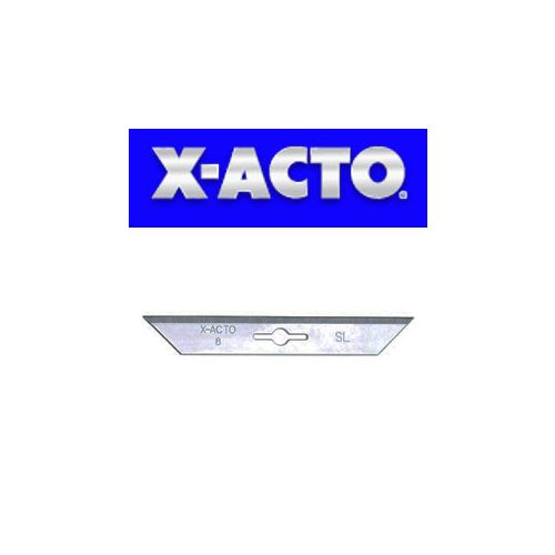 X-Acto Blades #208 5 Pack