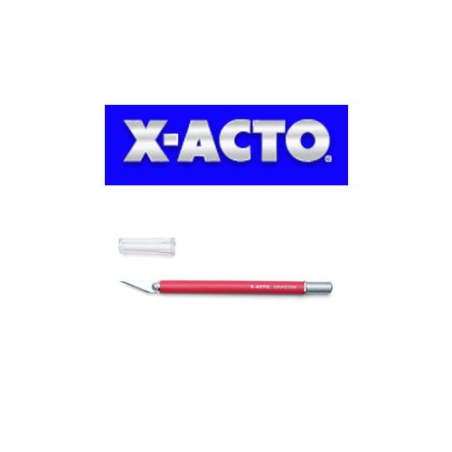 X-Acto Knife Gripster Soft Grip 3627