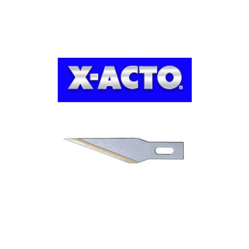 X-Acto #11 Blade 100 Pack