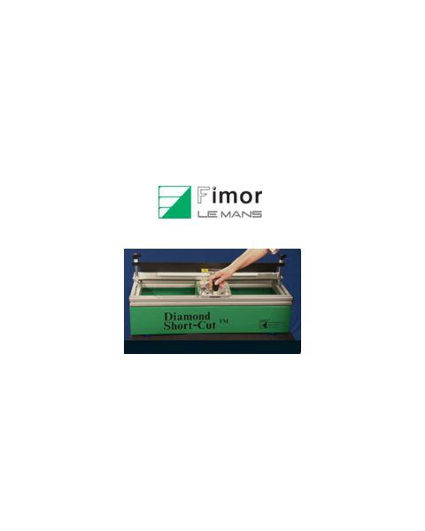 iSHOXS Small Grab Pro 60 Extension Ultra Flexible en Aluminium pour cam/éra daction appropri/é pour GoPro