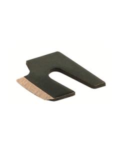Acrylic / Plastic Scoring Blade