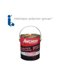 Anchor™Sandblast Filler 211/GL