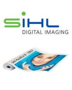 Sihl 3357 Pacifica II Photo Paper