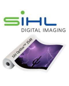 SIHL 3549 Optilux™ Backlit Film