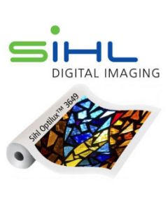 SIHL 3649 Optilux™ Backlit Film