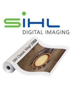 Sihl 3988 Classic™ Vinyl PSA