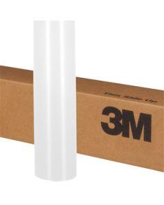 3M™ Changeable Window Graphic Film IJ61