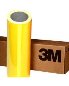3M™ 171/30X50