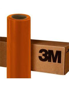 3M™ 174/30X50