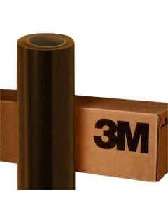 3M™ 178/30X50