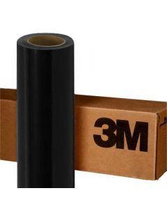 3M™ 179/30X50