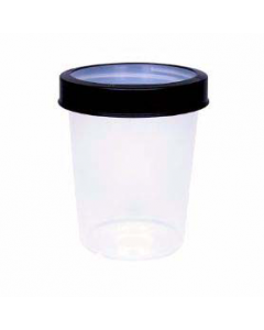 3M™ Mini Cup and Collar 16122