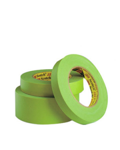 3M Scotch® Performance Green Masking Tape 233
