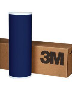 """3M™ 3875 BLUE REFLECTIVE 24"""" X 50 YD"""