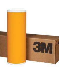 3M™ Diamond Grade™ Fluorescent Work Zone Sheeting