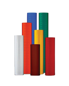 3M™ Series 3930 High Intensity Prismatic Reflective Sheeting