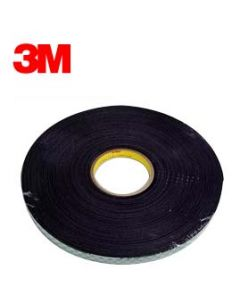 3M™ Double Coated Urethane Foam Tape 4056