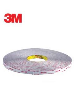 3M™ VHB™ Tape 4936