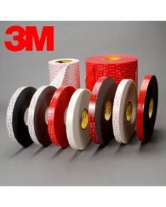 3M™ VHB™ Tape 4957