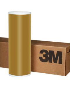 """3M™ 5100R-65 RICH GOLD 24"""" X 50 YD"""