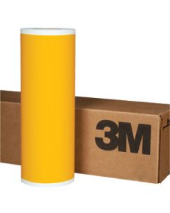 "3M™ 5100R-71 YELLOW 24"" X 50 YD"