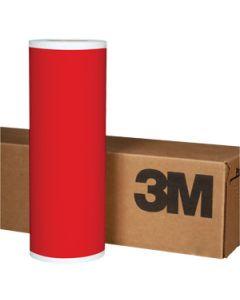 """3M™ 5100R-72 RED 24"""" X 50 YD"""