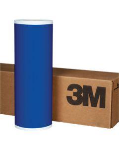 """3M™ 5100R-75 BLUE 24"""" X 50 YD"""