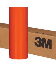 "3M™ 5100R-14 ORANGE 24"" X 50 YD"