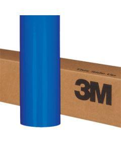 3M™ 7125-037 SAPPHIRE BLUE 24 X 50
