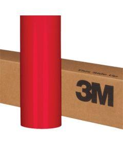 """3M™ 7125-063 GERANIUM 24"""" X 50 YD"""