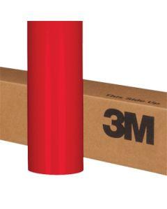 """3M™ 7125-103 MAGENTA 24"""" X 50 YD"""