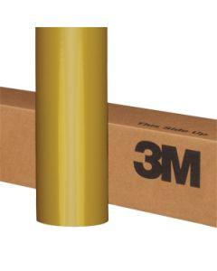 3M™ 7125-105 IMITATION GOLD 24' X 50 YD