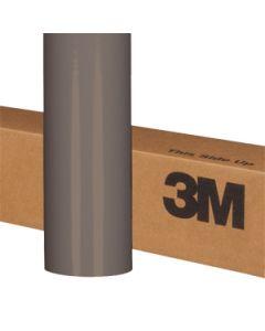 """3M™ 7125-11 PEARL GREY 24"""" X 50 YD"""