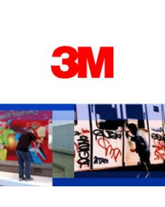 3M™ Scotchgard™ Removable Protection Film 8991R