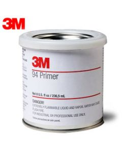3M™ 4TAPEPRIMER-1/2PT